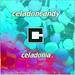 CeladonCandy