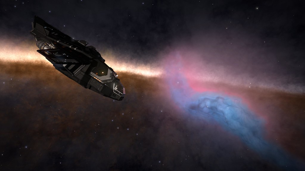 ELITE DANGEROUS: Fantastic! 26853366993_1bef1481c4_b