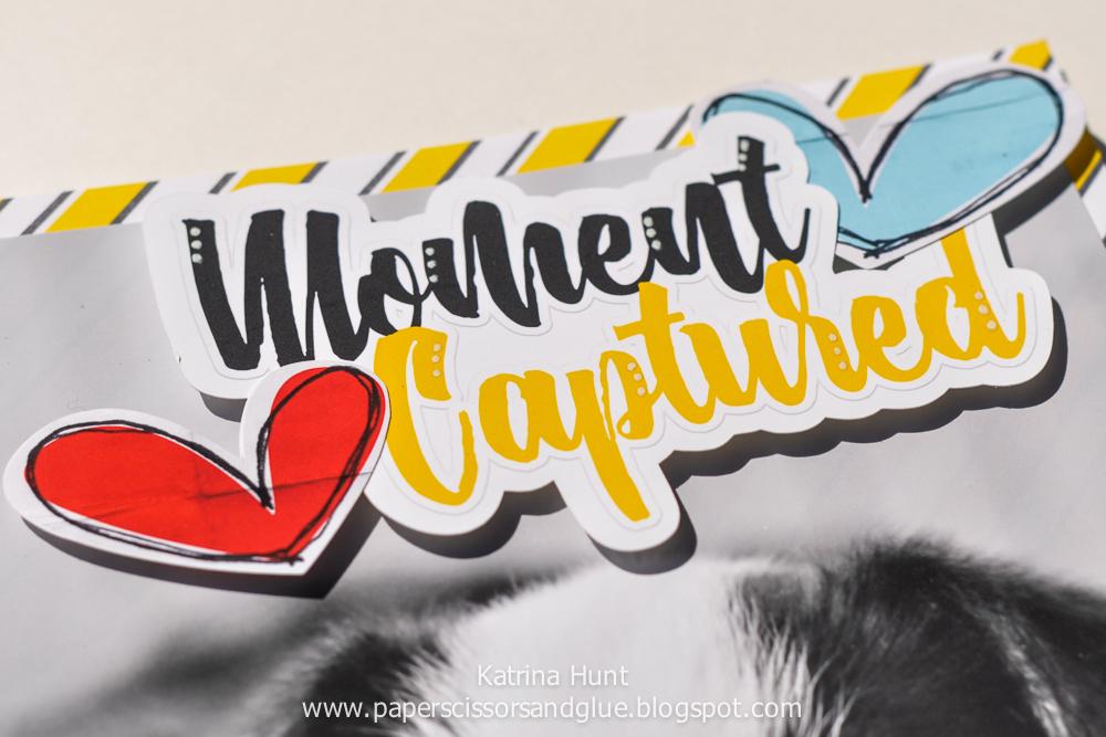 Moment_Captured_Hybrid_Scrapbook_Layout_Just_Jaimee_Katrina_Hunt_1000signed-3