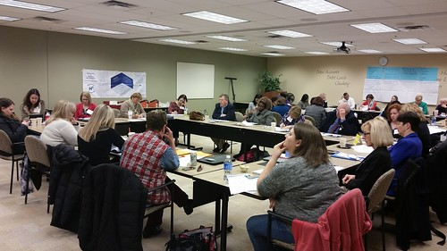 Housing-and-Health-Initiative-Action-Planning-Session-North-Dakota-1