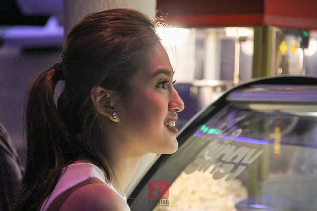 Julie Anne San Jose in Dreamplay_38