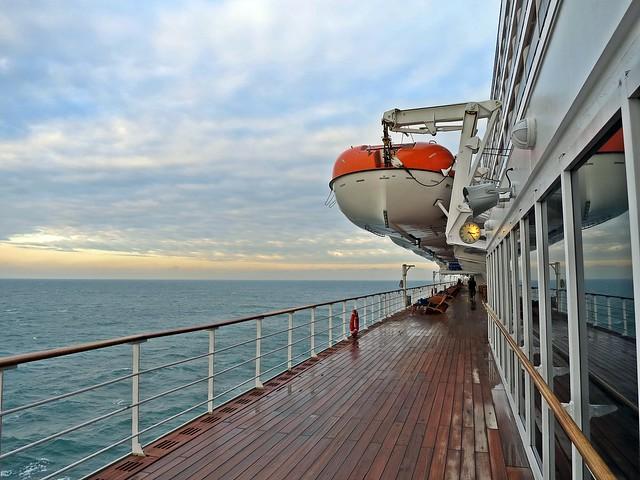 Mar Del Nord Flickr Photo Sharing