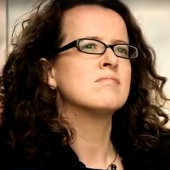 Genevieve Bell, Intel