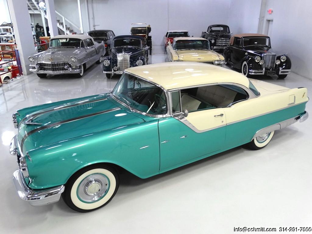 Diecast Car Forums Pics For Pontiac8230 Zone 1960 Pontiac Star Chief 55015 B 287ci Auto Ht Turquoise White