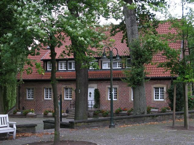 blowjob real Telgte(North Rhine-Westphalia)