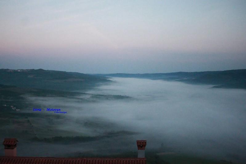istria-Motovun-克羅埃西亞-17度c隨拍 (59)