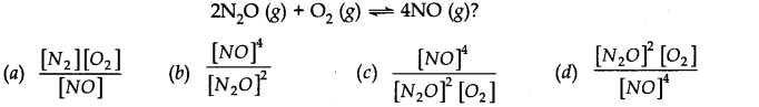 ncert-solutions-for-class-11-chemistry-chapter-7-equilibrium-15