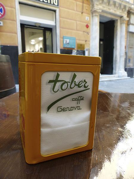 tober%20caff%C3%A9%20genova