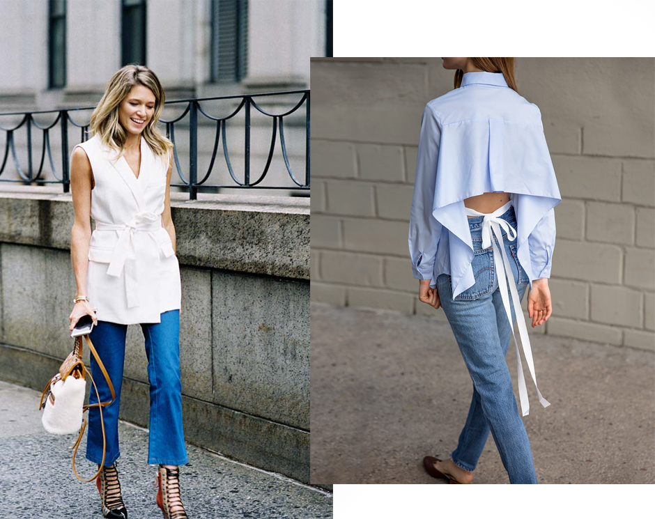 cropped-blue-jeans-outfit-street-style-bog