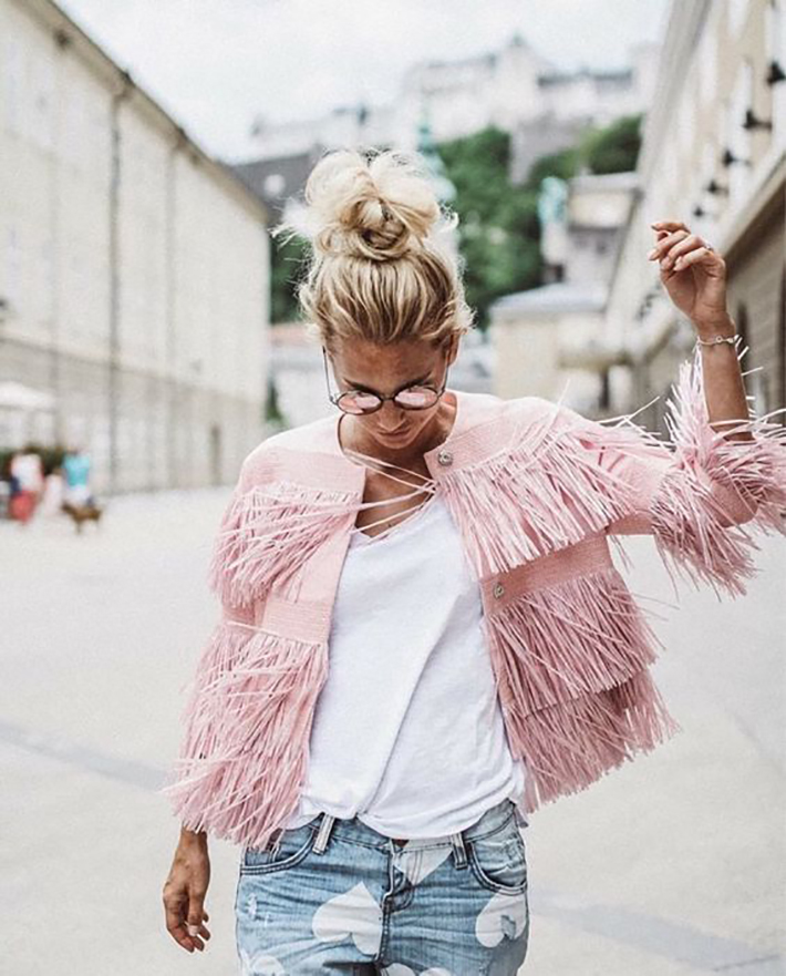 street style inspiration summer fashion style accessories3