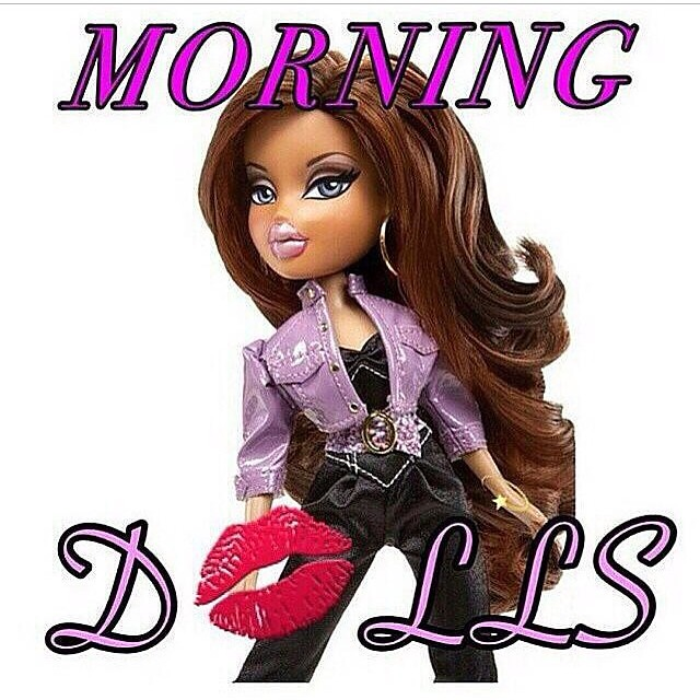 all hair style image morning beautiful dolls for healthy hair care tips 7518
