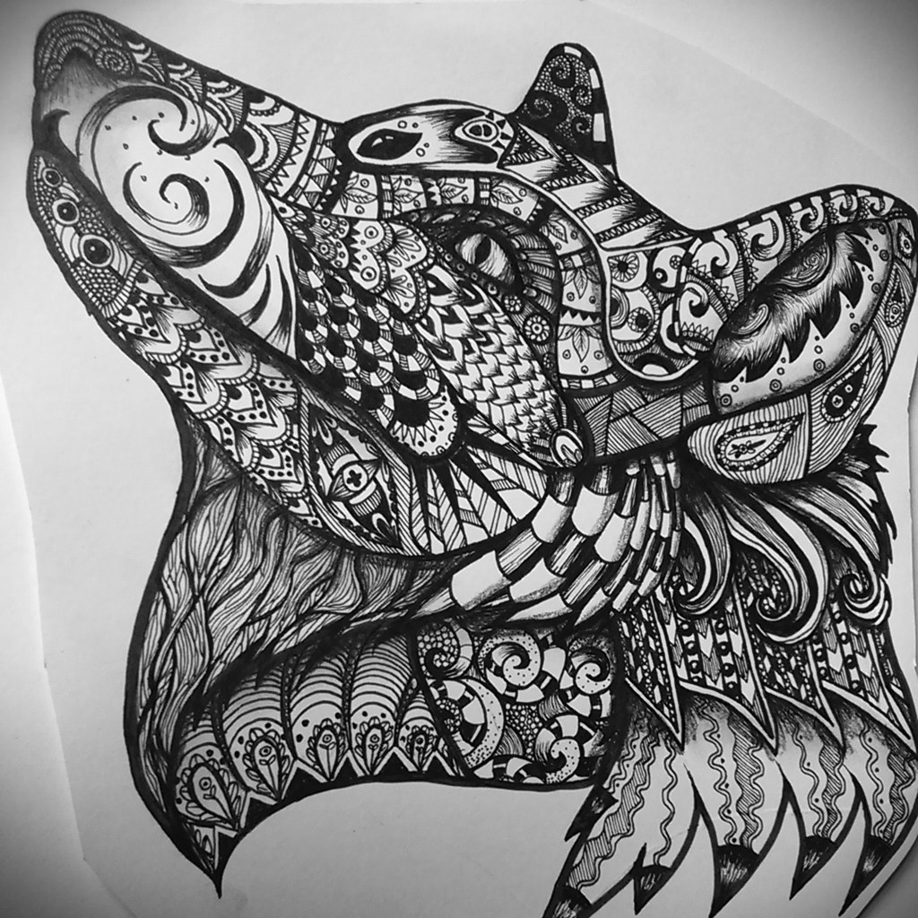 Image Result For Free Mandala Coloring Pages Printable