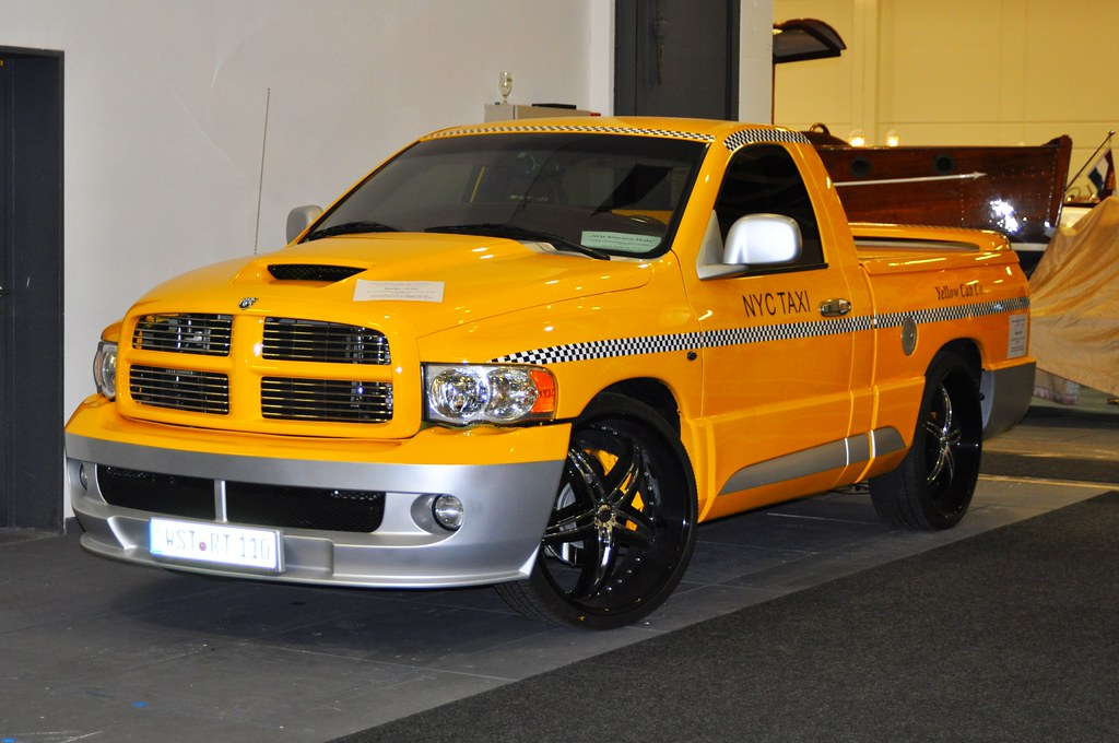 Dodge Ram Vr.html | Autos Post