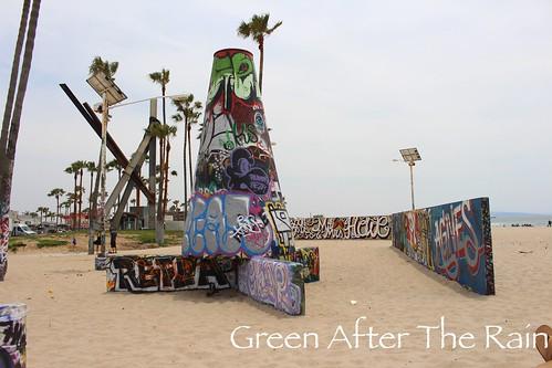 160610f Venice Beach _31