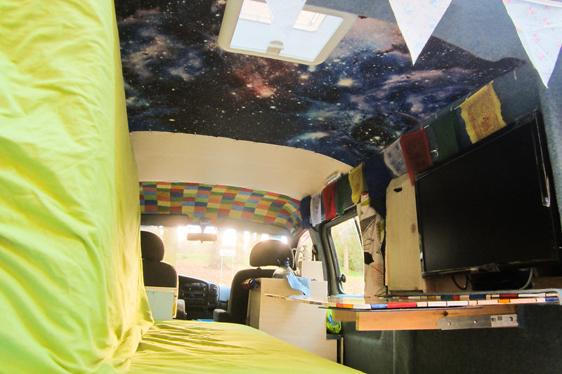 RelaxedPace05808_Vanlife100HS1161