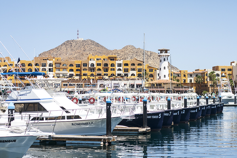 01cabo-mexico-marina-boats-travel