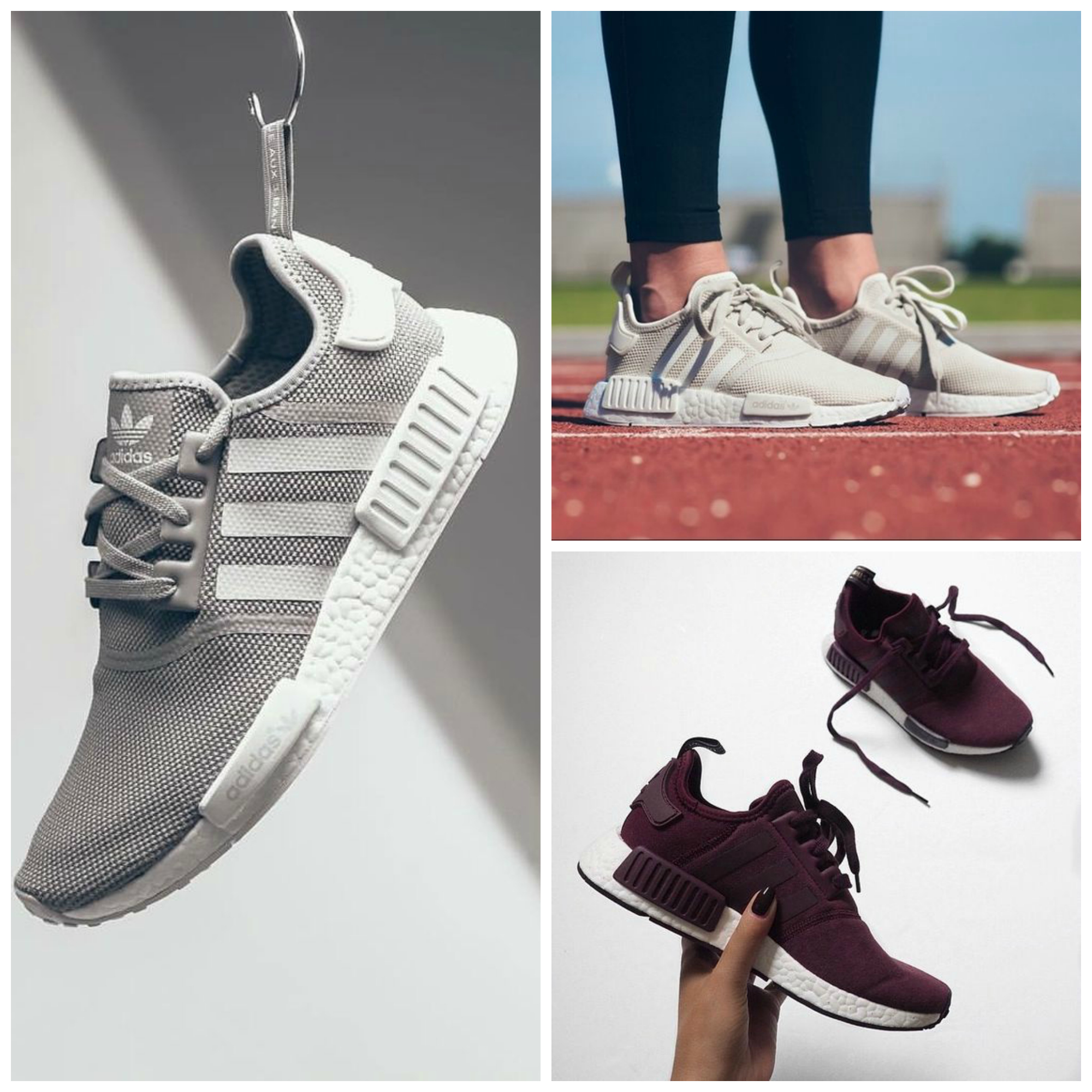 adidas_nmd_r1_runner