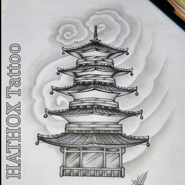Image Result For Chinese Tattoos