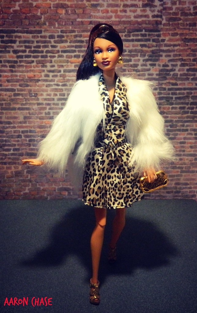 Cookie Lyons Did Anyone Watch Empire I Am Obsessed With
