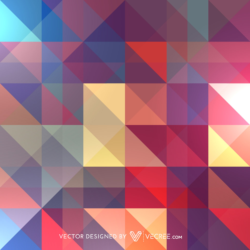 colorful patterns design | colorful patterns design | Flickr