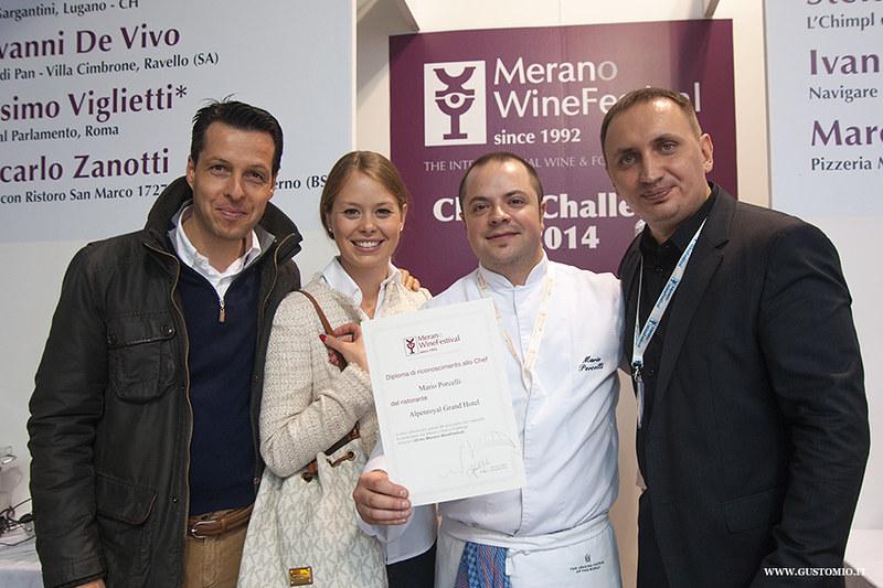 Mario Porcelli