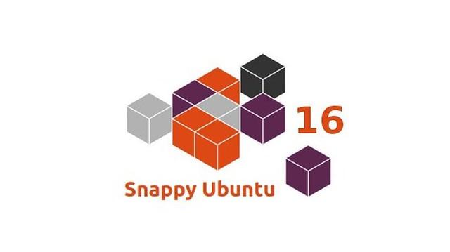 snappy16.jpg