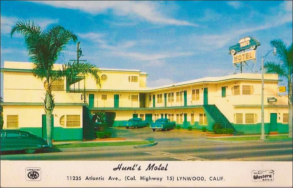 Atlantic Ave Apartments Highland Ca