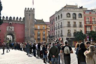 http://hojeconhecemos.blogspot.com.es/2006/06/do-reales-alcazares-sevilha-espanha.html