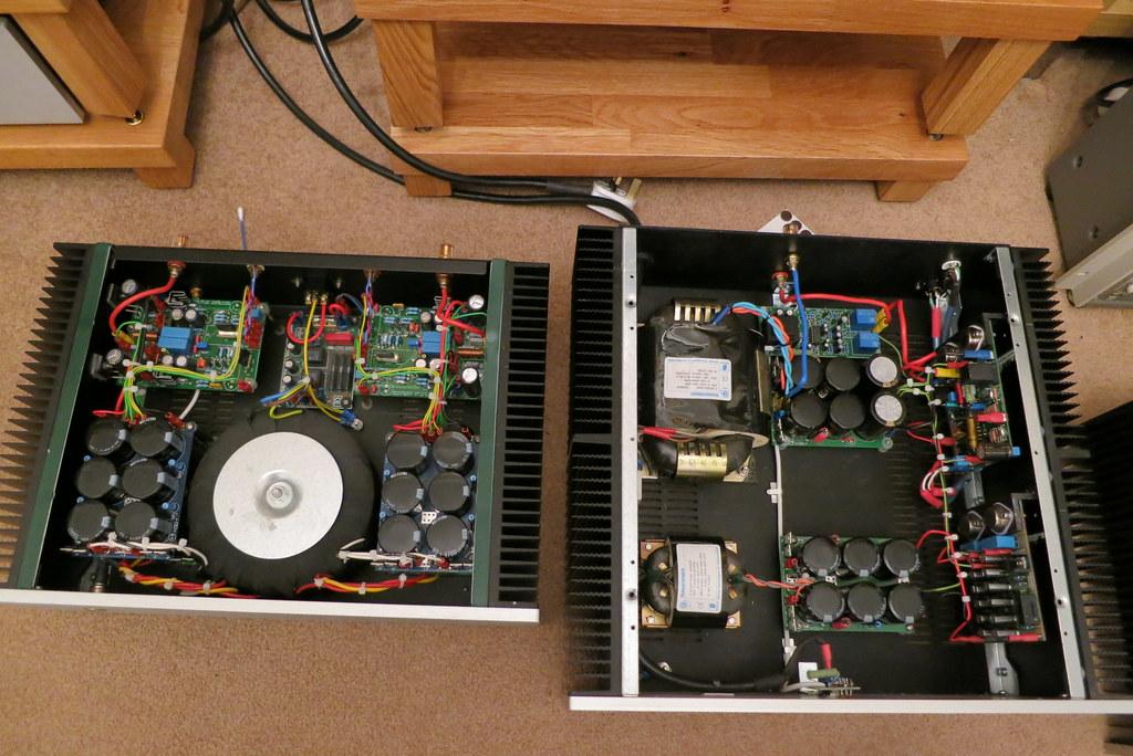 pioneer wiring diagram 3 d diy power amp  diy power amp