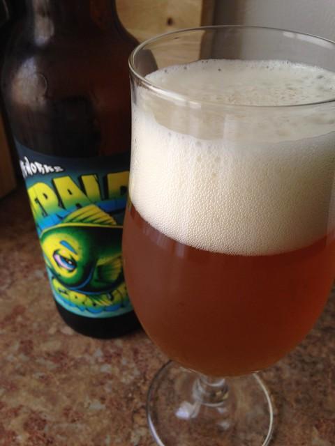 new beer sunday (week 594) | page 2 | community | beeradvocate, Moderne deko