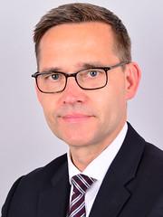 Martin Kreienbaum