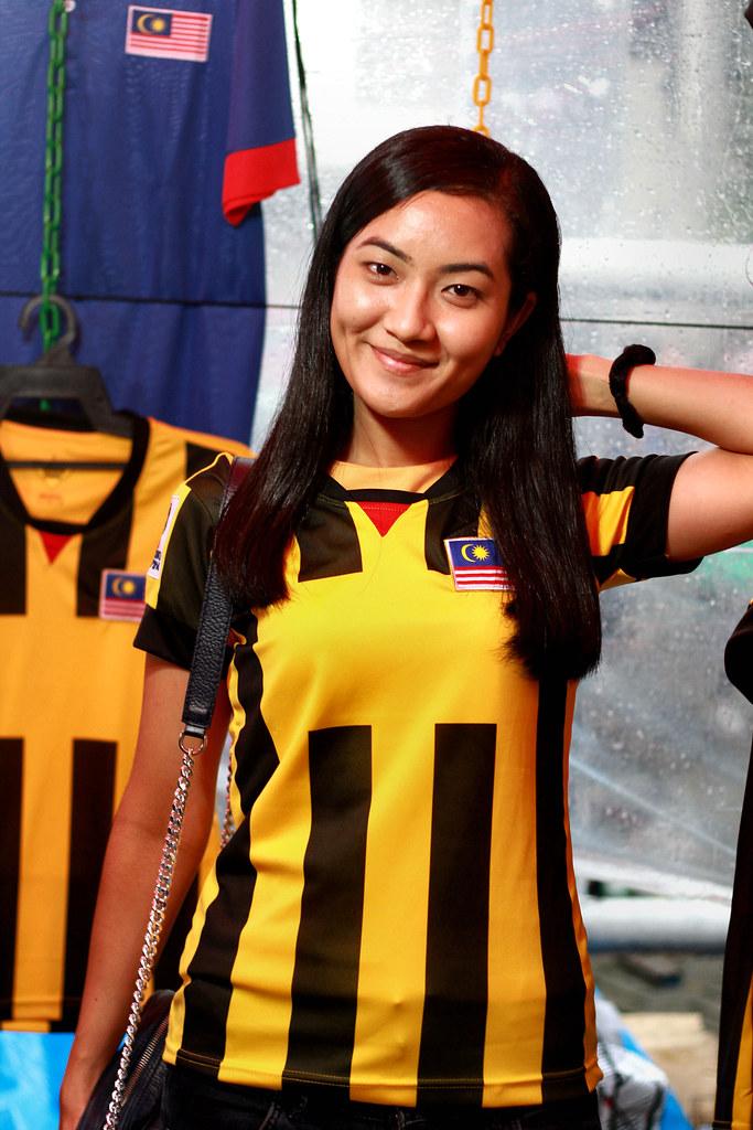 Thailand Suzuki Cup
