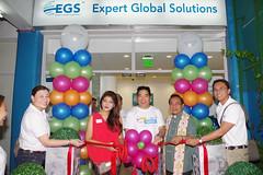 EGS opens in Ilocos Norte-20141121-IM3P5065