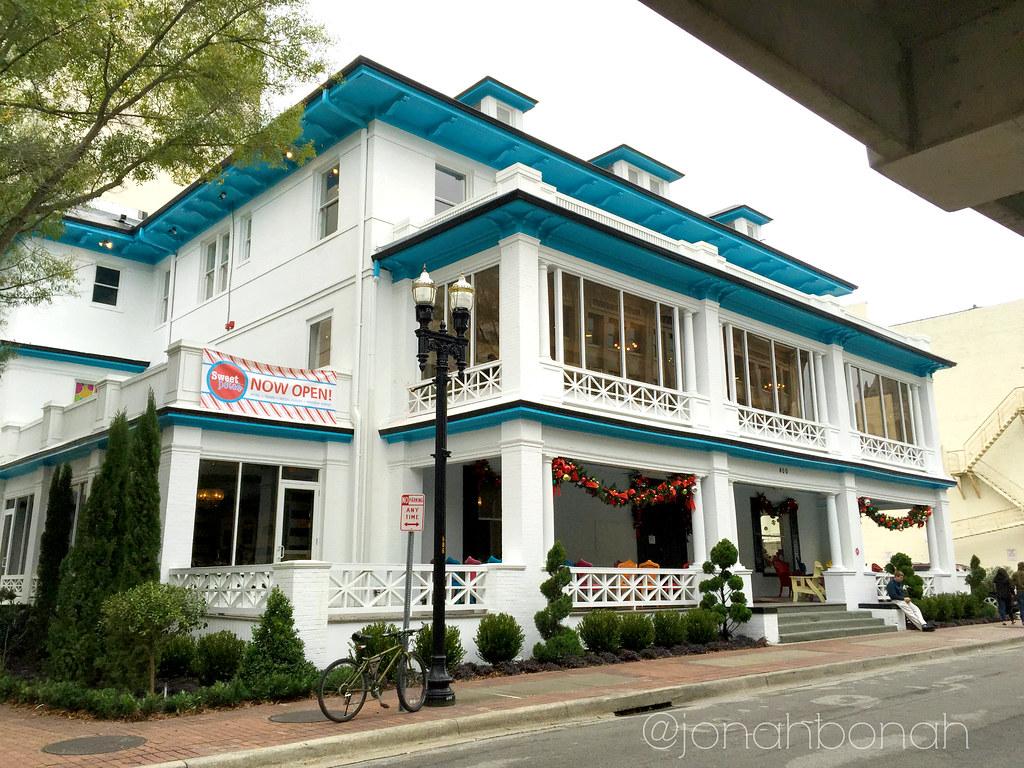 Pete S Restaurant Greer Sc