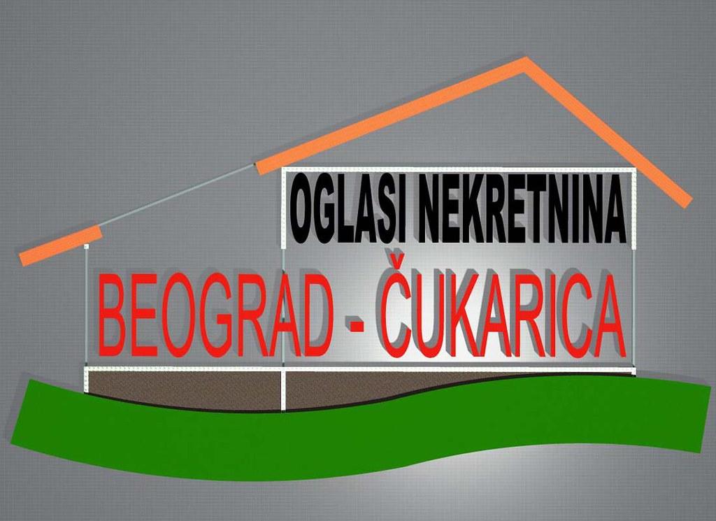 NEKRETNINE BEOGRAD ČUKARICA  Beograd Čukarica OGLAS NEKRETN…  Flickr