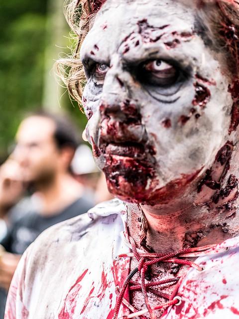 zombie walk sydney 2014 1040 - photo#25