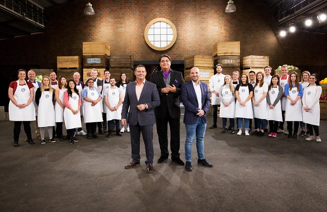 MasterChef Australia Season 8_High-Res_IMG06