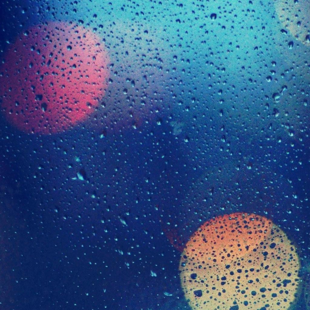 Glass Wallpaper: Wet-Glass-2-ipad-wallpaper-ilikewallpaper_com