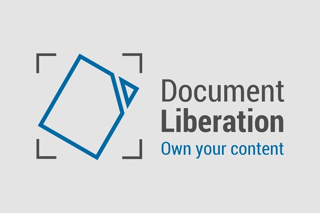 document_liberation_project.jpg