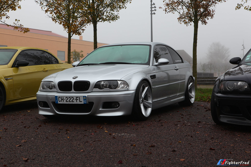 bmw e46 m3 19 styling 128 jimmy canon eos 5d mark ii. Black Bedroom Furniture Sets. Home Design Ideas