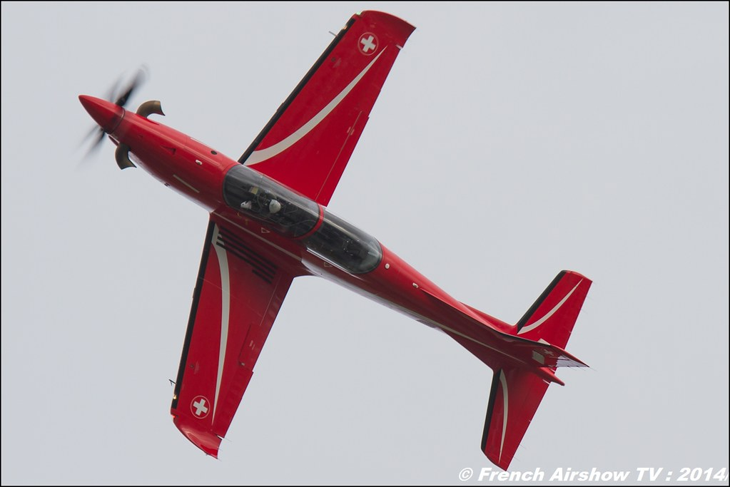 PC-21 , AIR14 Payerne , suisse , weekend 1 , AIR14 airshow , meeting aerien 2014 , Airshow