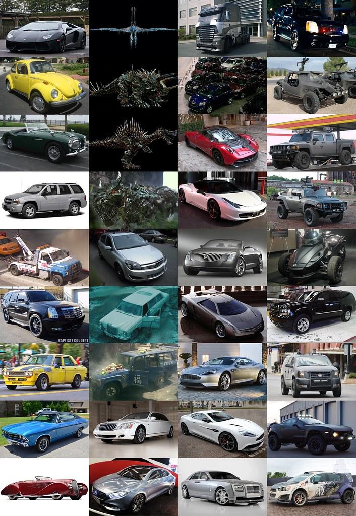 Transformers 4 Ksi Cars Related Keywords - Transformers 4 ...