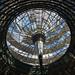 Inside Bundestag