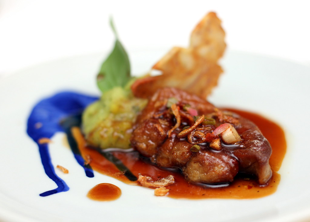 blue-elephant-restaurant-foie-gras
