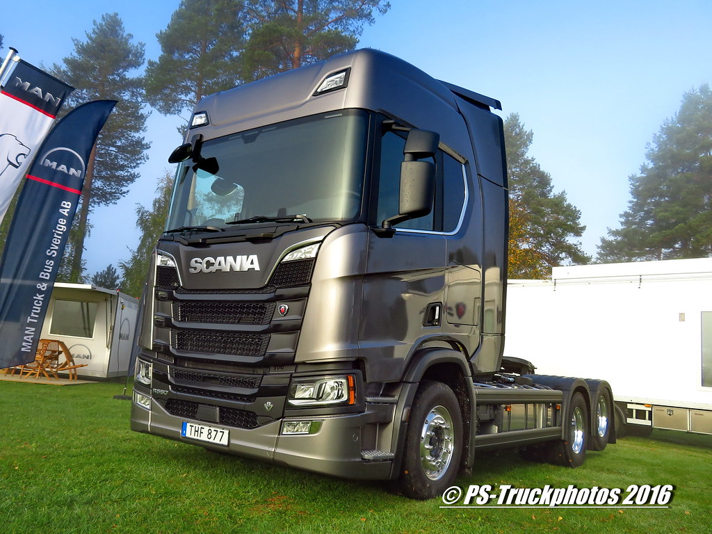 new scania 2016 ps truckphotos 0011 ps truckphotos flickr. Black Bedroom Furniture Sets. Home Design Ideas