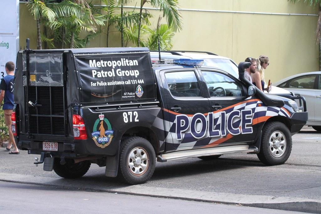 2014 hilux pics in australia autos post