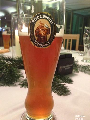 Franziskaner Biersommelier Verkostung Dez_2014_020