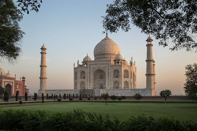 India Week