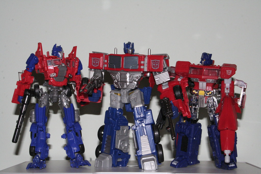 Image Result For Lego Optimus Prime