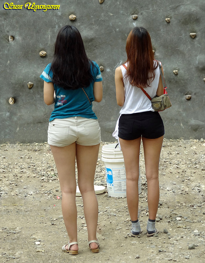 Sexy Teens  Asian Beauty, Asian Women, Beautiful Girls -4101